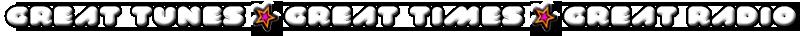 Greats-Logo