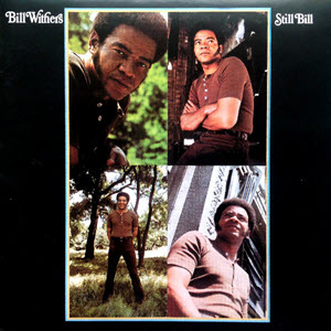 Lean On Me Bill Withers WTS20190614