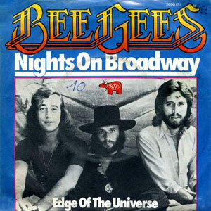Bee Gees Nights On Broadway-WTS20190708