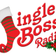 Jingle Boss Radio