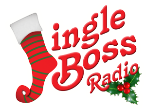Jingle Boss Radio