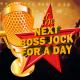Next Boss Jock for a Day