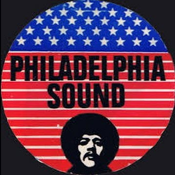 Philadephia Sound
