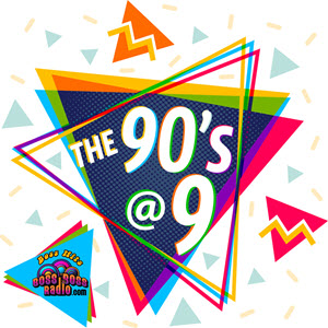 90s@9 on the Boss