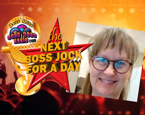 Next-Boss-Donna-Hornsby-480