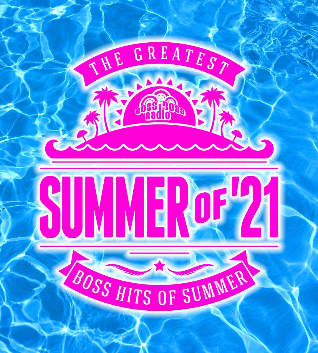 Summer-of-21-Logo-Port-Pool