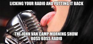 JVC Big Boss Show